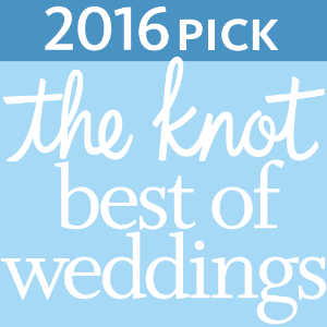 2016 Best of the Knot