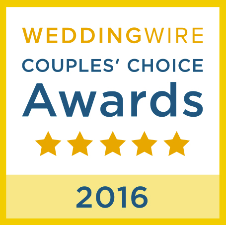best wedding wire 2016