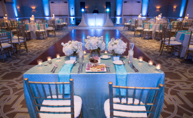 dj-sota-set-up-with-up-lights-wedding