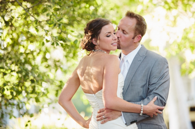 Wedding DJ in Orange County
