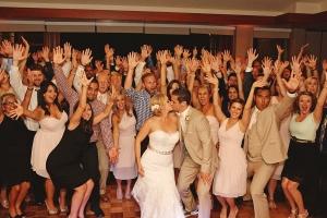 Long Beach-Wedding-DJ