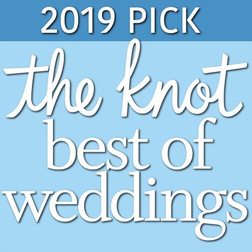 Knot-best-of-weddings-2019