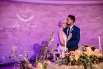 San-Juan-Plaza-De-Magdalena-Wedding-DJ MONOGRAM