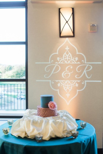 Wedding-monogram-light-683x1024